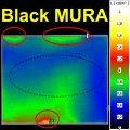 BlackMURA Gradient