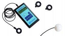 UNIRAD - Handmessgerät für IND-Detektoren